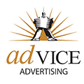 Ad-Vice | Advertising